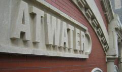 Atwater Building, Sullivan Center
